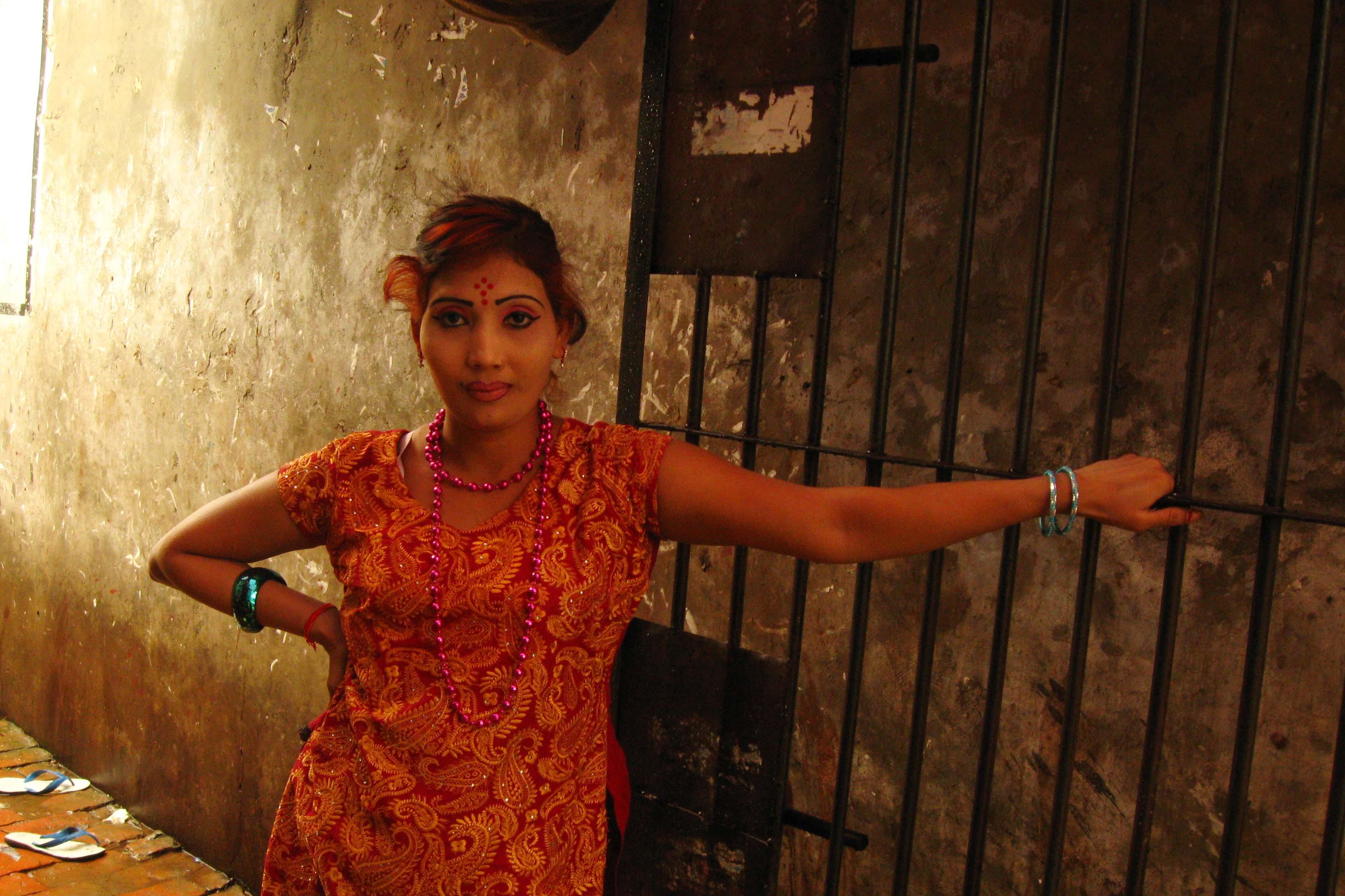 Cox bazar prostitute